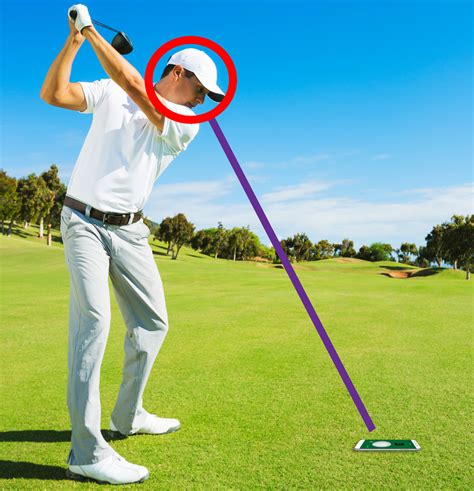 swing wind wind and sling golf swing instructional system