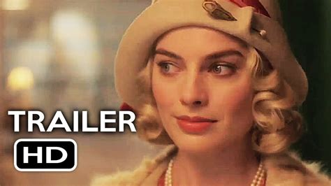 biography movies 2017 goodbye christopher robin official trailer 1 2017