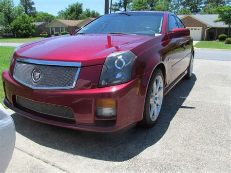 car manuals free online 2006 cadillac cts v electronic toll collection service manual electric and cars manual 2006 cadillac cts v spare parts catalogs cadillac