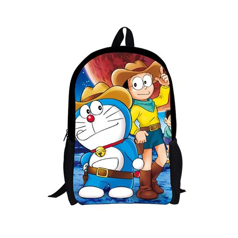 Tas Backpack Sekolah Cat 21737 Limited kopen wholesale robot tassen uit china robot tassen groothandel aliexpress