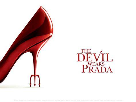 The Devil Wears Prada 2006 Film 301 Moved Permanently