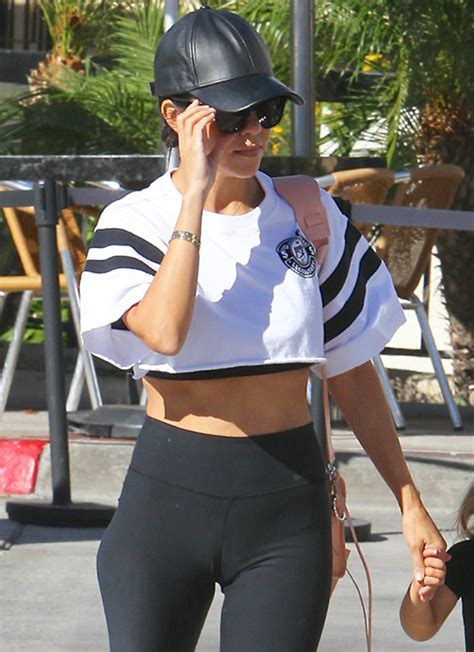 best camel tow 36 worst cases of camel toe