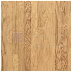 bruce hardwood flooring natural turlington lock and fold 3