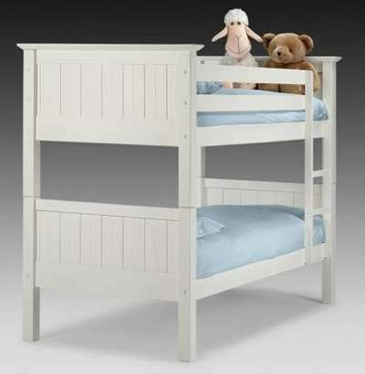 Colorado Bunk Bed Bunk Beds Your Price Furniture Co Uk Lincoln Bunk