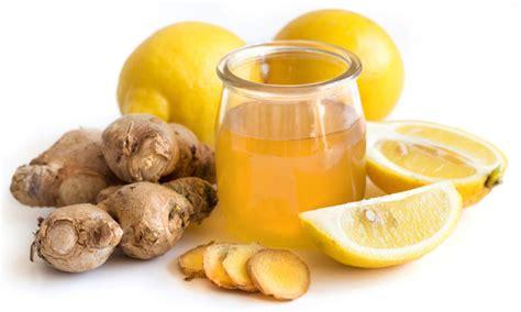 imagenes de jarabes naturales los 10 mejores remedios caseros para la tos naturales