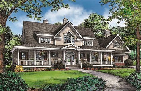 southern style house plans southern style house plans home floor plan designs