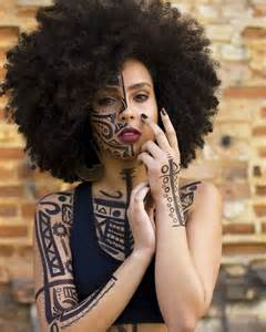 haitr style for thick black hair 65 years 1000 ideas about natural black hairstyles on pinterest