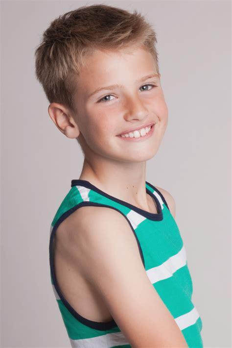 truboymodels model boy robbie diaper milan tru boy model diaper milan boy model diaper bing images
