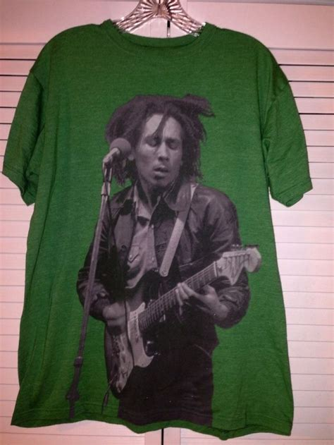 best 25 bob marley clothing ideas on pinterest bob 17 best images about my ebay store unisex t shirts on