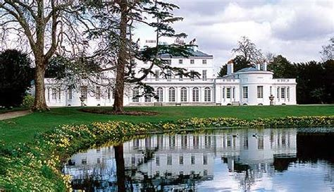 frogmore house interior frogmore house interior house and home design