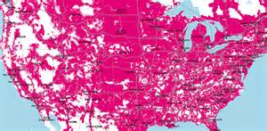 t mobile coverage map 4g lte coverage check your 4g coverage t mobile
