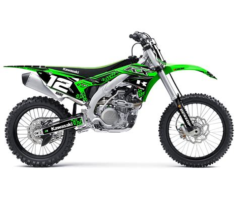 motocross gear for sale 100 motocross gear perth 17 best images about