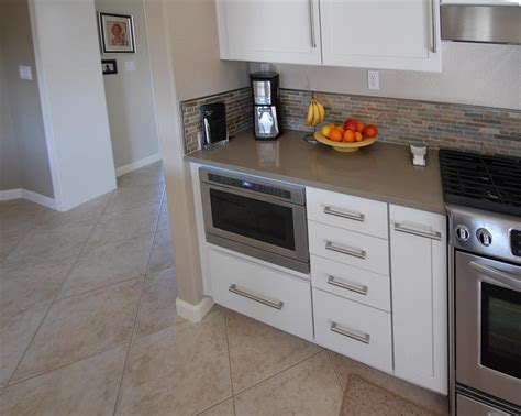 under cabinet microwave oven installation finding a starting point to help your parents with aging