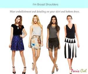 hairstyles for with wide shoulders best 25 broad shoulders ideas on pinterest