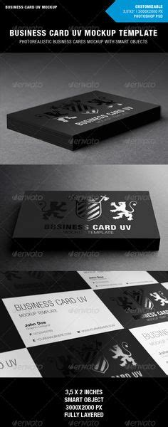 uv business card template 1000 images about uv spot on business cards