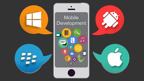 mobile apps best mobile and apps according to