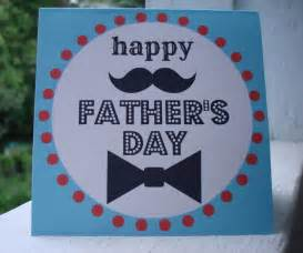 seasonal card invitations card celebration card creating cards fathers day 18th birthday