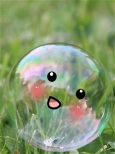 cute wallpaper mobile free download download cute bubble mobile wallpaper mobile toones