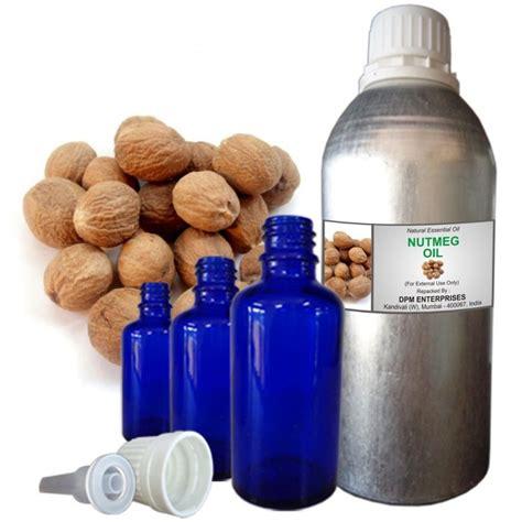 Nutmeg Essential 10 Ml 100 nutmeg essential nutmeg essential oils for sleep