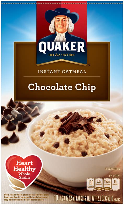 Oatmeal Giveaway - quaker innovations gift box giveaway quakerinsiders
