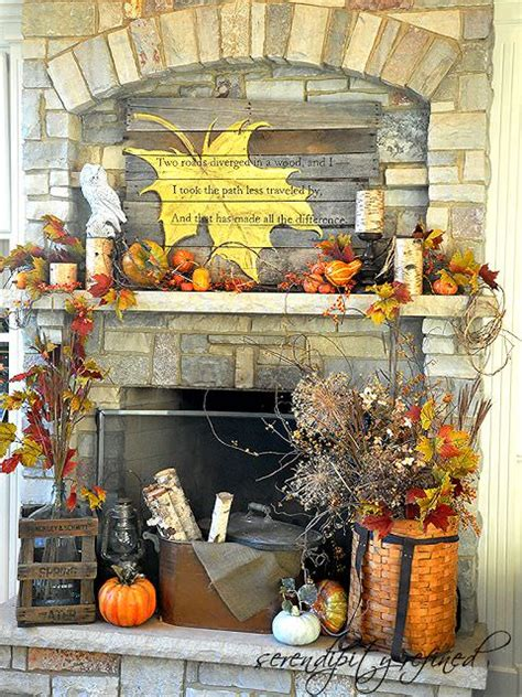 fall decorating projects 18 fall decorating projects part 2 decorating