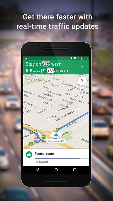 maps navigation transit android apps on google play maps navigation transit android apps on google play