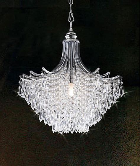 Lighting Chandeliers Traditional Silver Chandelier Traditional Chandeliers By Overstock