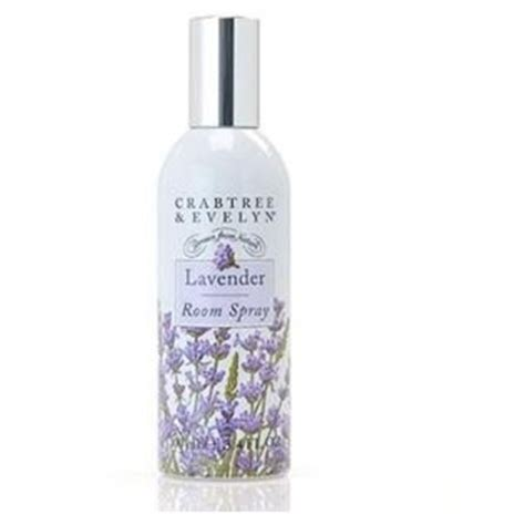 lavender room spray crabtree lavender room spray care product reviews and price comparison