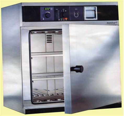 Oven Laboratorium hisa ailirpa itrum