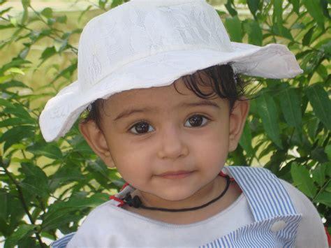 cute small baby mudra flickr photo sharing
