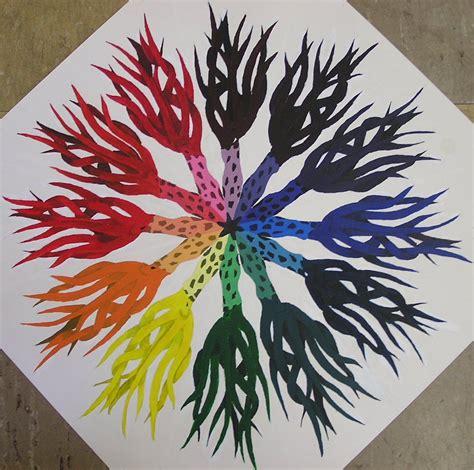 design art color color wheel art design www pixshark com images