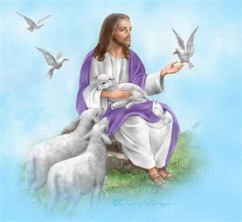 imagenes lindas de jesus con movimiento jes 250 s im 225 genes y fotos