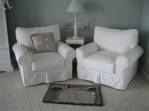 White Comfy Chair Comfy Chairs For Your Bedroom Homesfeed