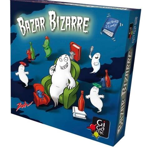 Asmodee Bazar Jeu by 1000 Images About Jeux De Soci 233 T 233 De Plein Air On Ticket To Ride Factories And
