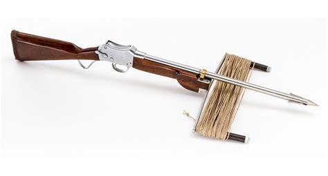 gun forum jaws harpoon gun northeastshooters forums