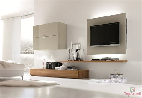 mobile basso soggiorno emejing mobile basso per soggiorno ideas acrylicgiftware