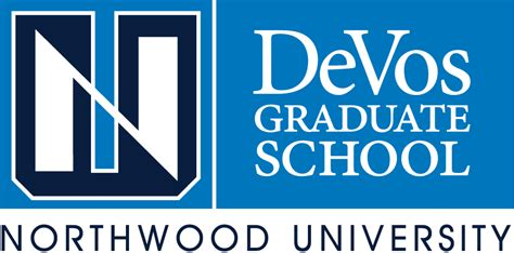 Northwood Mba Classes by Devos Logo Mada