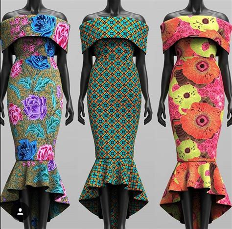 modern dress pattern design do you need a professional tailor s to work with gazzy