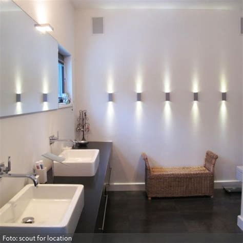beleuchtung innen steinwand innen beleuchtung speyeder net verschiedene
