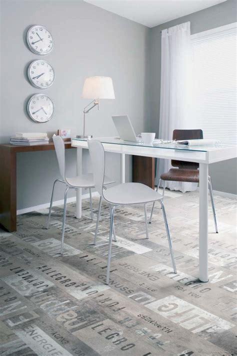 stile pavimenti legno pavimenti in pvc effetto legno da materie srl