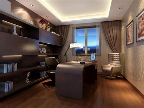 home office furniture layout office furniture