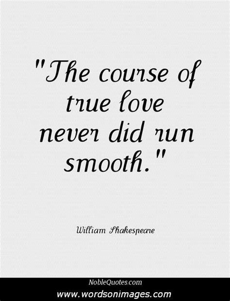 shakespeare quotes   meanings quotesgram