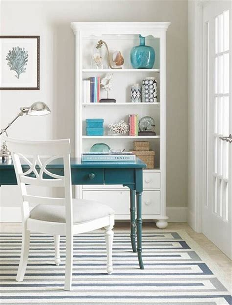 Office Desk Trinkets Home Dzine Home Office Declutter Your Office For An