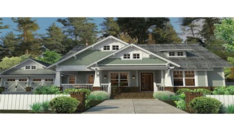 craftsman house plans with porches craftsman style house plans with porches craftsman
