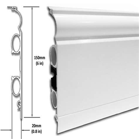 bedroom radiator heater bedroom heater radiator 3d skirting board radiators discrete heat company modern