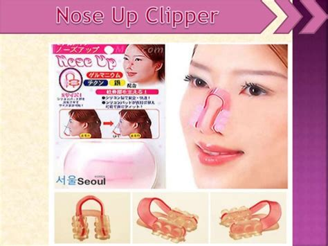 nose up murah nose up clipper review nose up harga 0856