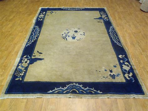 Sweep Rug by Deco Rug Cleaning Rug Cleaning Experts
