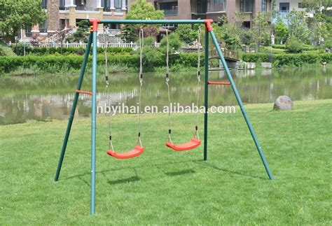 kids plastic swing plastic garden children swing seat buy children swing