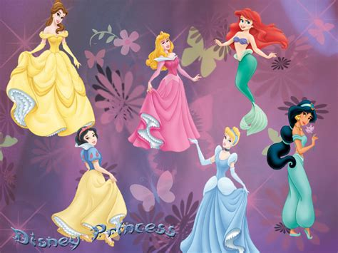 wallpaper disney princess baby baby disney princesses wallpaper