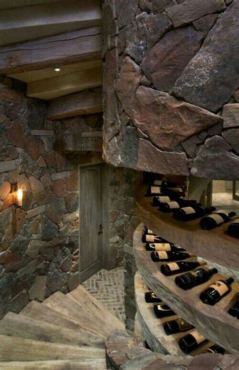 Holz Im Badezimmer 6137 by I Think This Is A Great Idea Wine